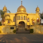 gallery/wp-content-uploads-2017-06-Sikh-Gurudwara-Outside-1-150x150